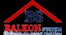 Balkon System